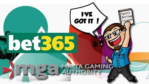 casino betting online gamers malta