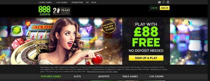 william-hill-casino-website
