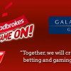Ladbrokes CFO sells stake ahead of proposed Gala Coral merger