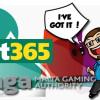 Bet365 awarded Maltese betting licence
